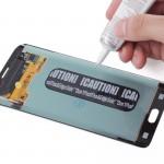 Lepidlo B-7000 pro lepení dotykových skel 25ml