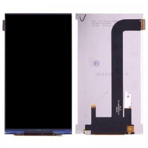 LCD Displej pro Doogee X6 /X6 PRO