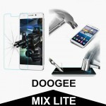 Tempered Glass Protector 0.3mm pro Doogee MIX LITE