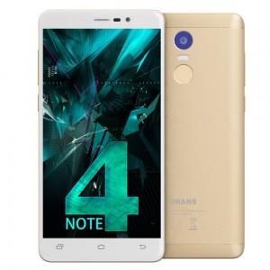 UHANS Note 4 3GB/32GB