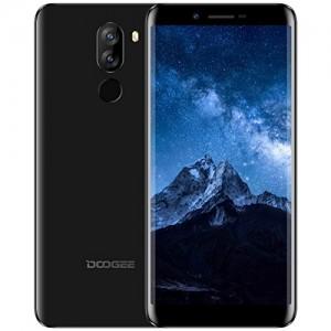 DOOGEE X60 L