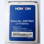 Originální baterie HOMTOM HT10