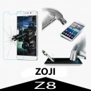 Tempered Glass Protector 0.3mm pro ZOJI Z8