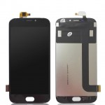 LCD Displej + dotyková vrstva pro Doogee X9 PRO