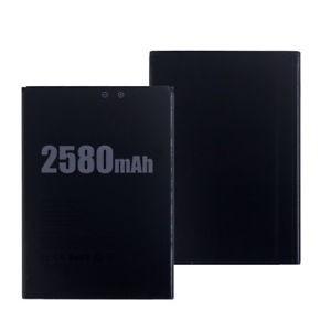 Originální baterie Doogee X20