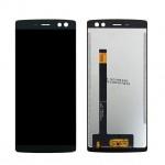 LCD Displej + dotyková vrstva pro Doogee BL12000 / PRO