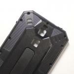 Zadní kryt pro ZOJI Z8 - BLACK