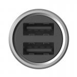 Xiaomi Mi Car Charger Silver