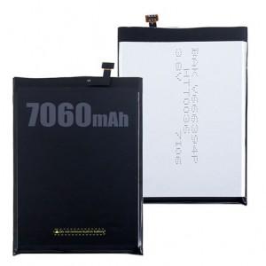 Originální baterie Doogee BL7000