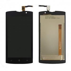 LCD Displej + dotyková vrstva pro Zoji Z7