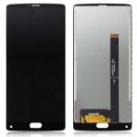 Dotyková vrstva pro Homtom S9+