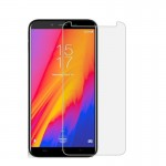 Tempered Glass Protector 0.3mm pro Homtom S99