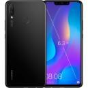 Huawei Nova 3i DualSIM gsm tel. Black