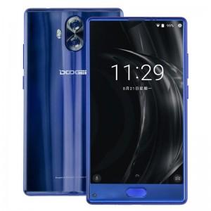 Doogee MIX LITE blue