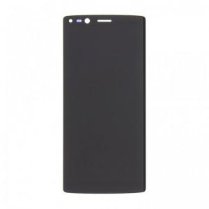 LCD Displej + dotyková vrstva pro Doogee MIX 2 / black