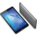 Huawei MediaPad T3 7 TA-T370W16TOM