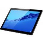 Huawei MediaPad T5 10.1 LTE TA-T510LBOM