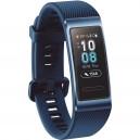 Huawei Band 3 Pro Blue