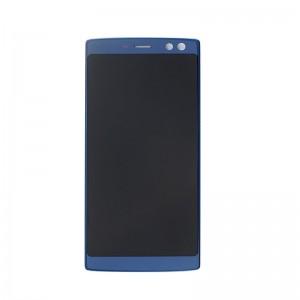 Dotyková vrstva pro Doogee BL12000 / PRO  BLUE