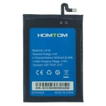 Originální baterie HOMTOM HT50