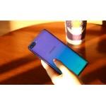 Doogee Y7 Plus 6GB/64GB DualSIM, fialová