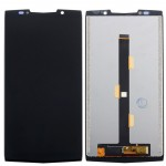 LCD Displej + dotyková vrstva pro Doogee BL9000