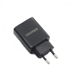 Síťová nabíječka Doogee pro S60/BL5000/BL7000