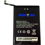 Originální baterie HOMTOM S9 plus