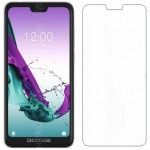 Tempered Glass Protector 0.3mm pro Doogee Y7