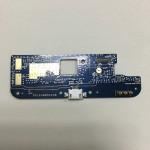 Chargingboard + mikrofon pro Doogee S60 LITE