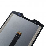 LCD Displej + dotyková vrstva pro Doogee S80 / LITE