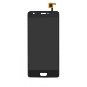 LCD Displej + dotyková vrstva pro Doogee X20