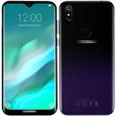 Doogee X90L DualSIM LTE gsm tel. 3+16GB Purple