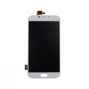 LCD Displej + dotyková vrstva pro Doogee X9PRO