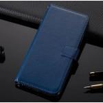 Flipové pouzdro pro Doogee Y9Plus - N20
