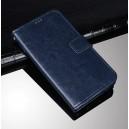 Flipové + gélové pouzdro pro Doogee Y9Plus - N20