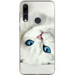 ART gelové pouzdro pro Doogee Y9Plus