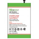 Wisecoco baterie pro Doogee BL7000 - 8400mAh