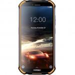 Doogee S40 3GB/32GB oranžová