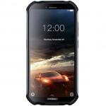 Doogee S40 3GB/32GB černý