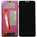 LCD Displej + dotyková vrstva pro Doogee Y7