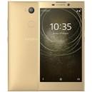 Sony Xperia L2, gold