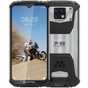 Oukitel WP6 Black