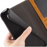 Flipové + gélové pouzdro pro Doogee S95 / PRO