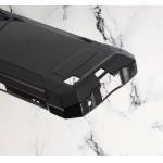 Originální gelové pouzdro pro Doogee S88 PRO