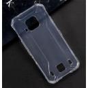 Originální gelové pouzdro pro Doogee S95 PRO