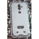Originální gelové pouzdro pro Doogee S58 PRO