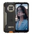 DOOGEE S96 PRO, orange