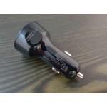 Foyu autonabíječka Quick Charge 3.0 - Micro USB