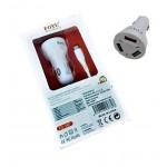 Foyu autonabíječka Quick Charge 3.0 - USB-C